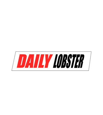 Daily lobster