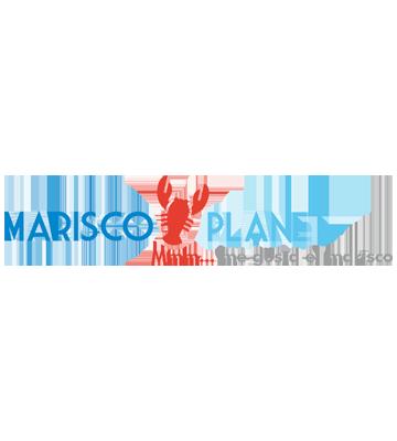 Marisco planet