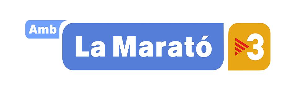 Maresmar participa en 'la Marató de Tv3'