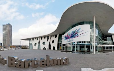 Maresmar i la cancel·lació del Mobile World Congress 2020