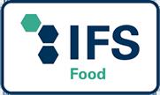 Logo maresmar ifs